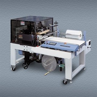 E-250A Automatic L-Bar Sealer