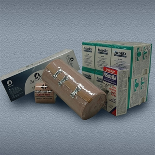 Conflex_Medical_Packaging