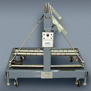 Conflex_Other_Shrink_Wrap_Machines